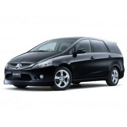 Mitsubishi Grandis