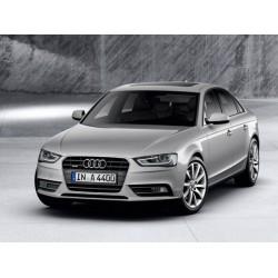 Audi A4 2008-