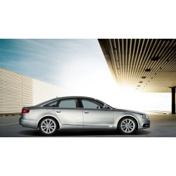 Audi A6 2004-2011