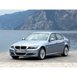 BMW 3 2005-2013 (кузов E90-Е93)