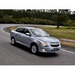 Chevrolet Cobalt 2005 - 2015