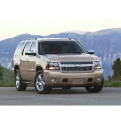 Chevrolet Tahoe 2006-2014