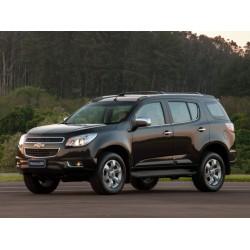Chevrolet Trailblazer 2012-2016