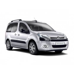 Citroen Berlingo 2012-