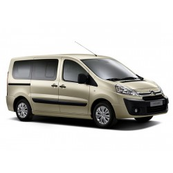 Citroen Jumpy 2013-