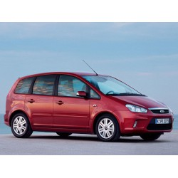 Ford C-Max 2003-2010