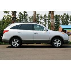 Hyundai IX55 2006-
