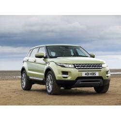 Land Rover Range Rover Evoque 2011+
