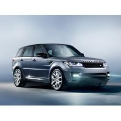 Land Rover Range Rover Sport 2013+