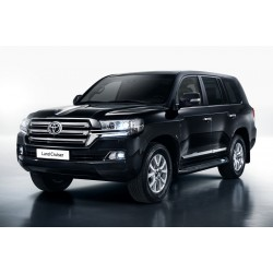 Toyota Land Cruiser 200 (2016+)
