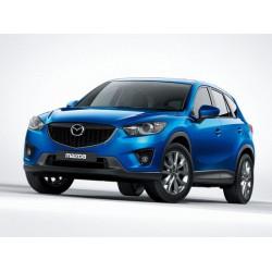 Mazda CX-5 2011-
