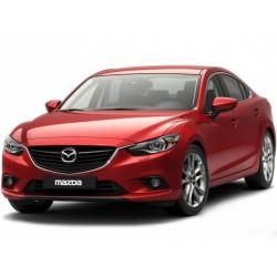 Mazda 6 2013-
