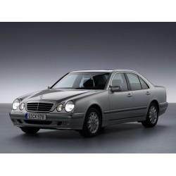 Mercedes E-Class 2002-2008 ( кузов W211 )