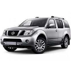 Nissan Pathfinder 2005-