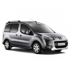 Peugeot Partner 2008-