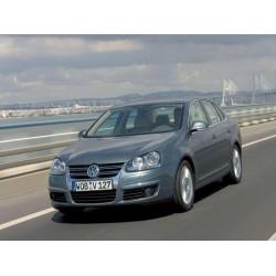 Volkswagen Jetta V (2005-2010)