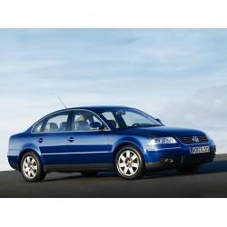 Volkswagen Passat B5 (1998-2005)
