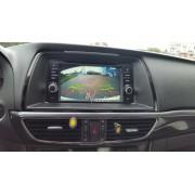 Штатное головное устройство Mazda 6 2012-_5