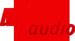 Автомедиацентр D-audio - штатные головные устройства оптом и в розницу