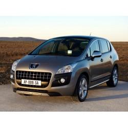 Peugeot 3008/5008 2009-2016
