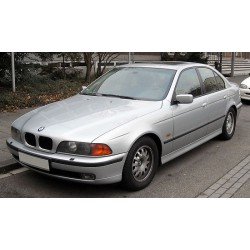 BMW 5 1995-2004 ( кузов E39 )