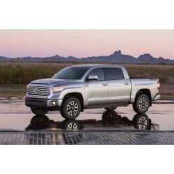Toyota Tundra 2014-