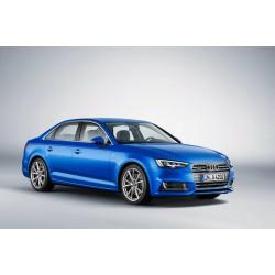 Audi A4 2015-
