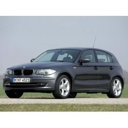 BMW 1 2006-2012 ( кузов E87 )