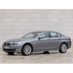 BMW 5 ( кузов F10/F11)