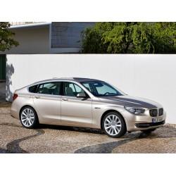 BMW 5 Gran Turismo ( кузов F07 )