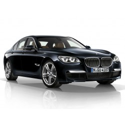 BMW 7 ( кузов F01/F02 )