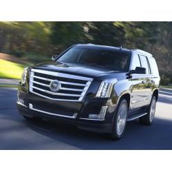 Cadillac Escalade 2014-