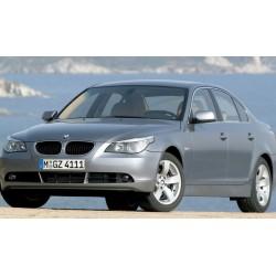 BMW 5 2002-2010 ( кузов E60)