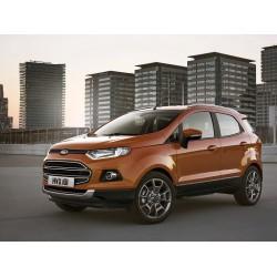 Ford EcoSport 2014-2018