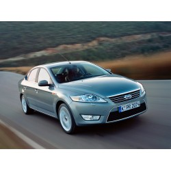Ford Mondeo 2006-2010