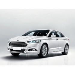 Ford Mondeo 2014- (V поколение)
