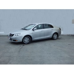 Geely Emgrand EC 7 2012-2014