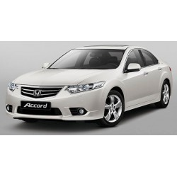 Honda Accord 2008-2012 (кузов VII)