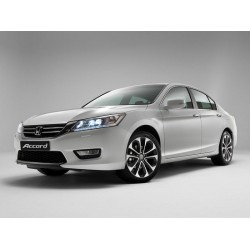 Honda Accord 2013-2018 (кузов IX)