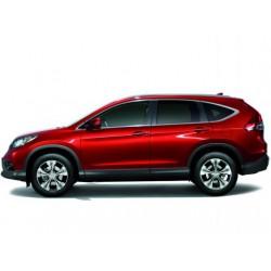 Honda CR-V 2013-2018