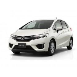 Honda Fit 2013-2019
