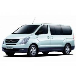 Hyundai H1 / Grand Starex 2007-2015