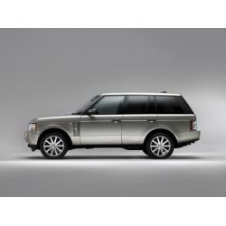 Land Rover Range Rover Vouge 2006-2009