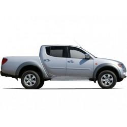 Mitsubishi L200 2007-2015