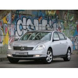 Nissan Teana 2003-2008 J31