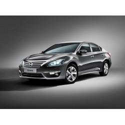 Nissan Teana 2014- (кузов L33)