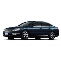Nissan Teana 2003-2008 (кузов J32)
