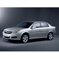 Opel Vectra (2002-2008)