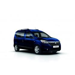 Renault Dokker (2012-)