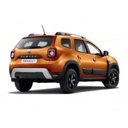 Renault Duster 2020+